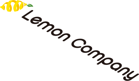 Lemon Company